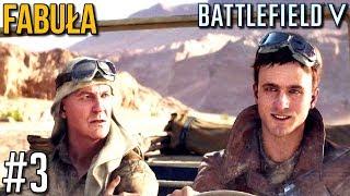 Coś ty narobił... - Battlefield V [FABUŁA] | (#3)