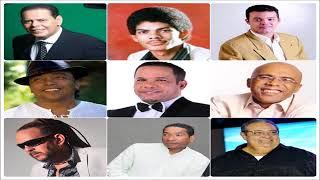 Baixar BOLEROS MIX FERNANDO VILLALONA, PEPE ROSARIO, ALEX BUENO, SERGIO VARGAS, HECTOR ACOSTA,
