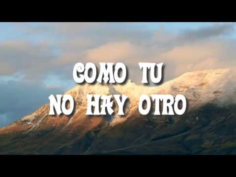 Gracias - Hillsong Global Project Español Ft Alex Campos (Letras)