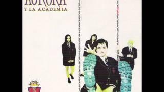 Aurora y La Academia-Horas (1997) YouTube Videos