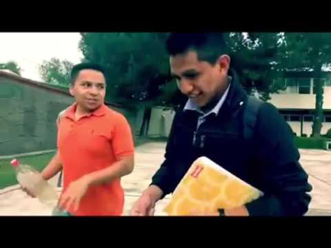 Dramatización Familia MONOPARENTAL YouTube