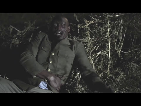 Nii Adotey- Herein Is Love (Official Music Video) Directed By JosepH Jones UUmba