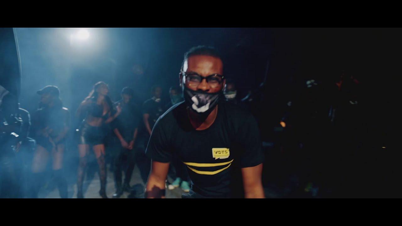 Download Olamide Logba-Logba | nigeria fun zone
