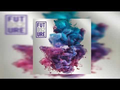 Future   Fuck Up Some Commas Official Audio