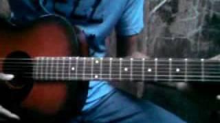 Aadat Guitar Tabs