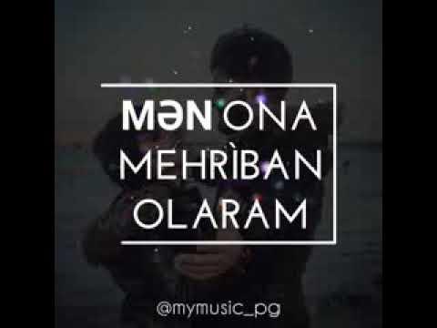 Ali Pormehr - Qadasın Alım(Official Audio Music)