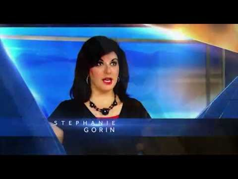 NBC 5 News Anchor Rejoin