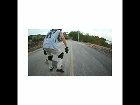 Trip da equipe CabrasBoardsTeam, em picos de Alagoas.