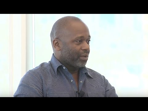 Theaster Gates: Are Artists Activists?
