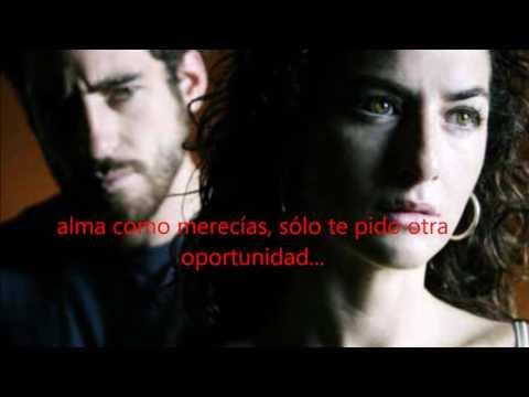Luciano Pereyra-Si no es muy tarde Letra