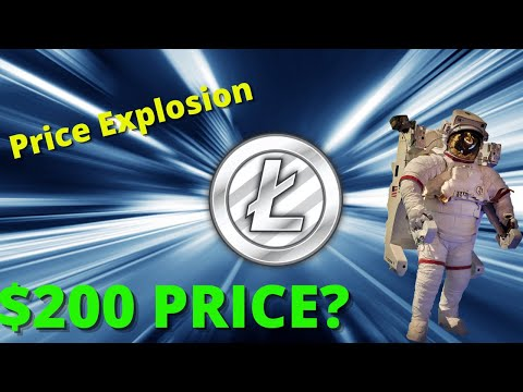 price-predictions-for-litecoin-$ltc?-ready-to-explode?