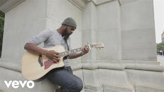 Mali Music - No Fun Alone (Acoustic Sessions In The Park)