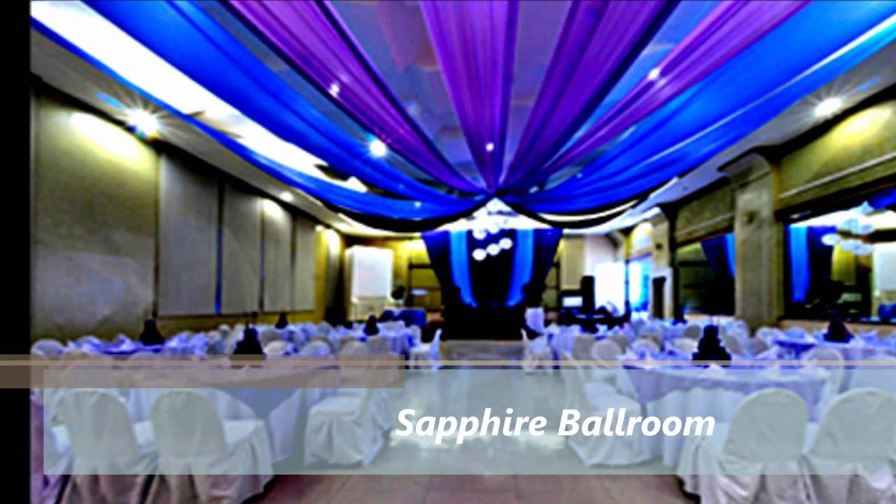Grand Astoria Hotel Zamboanga Philippines 63 915 2755