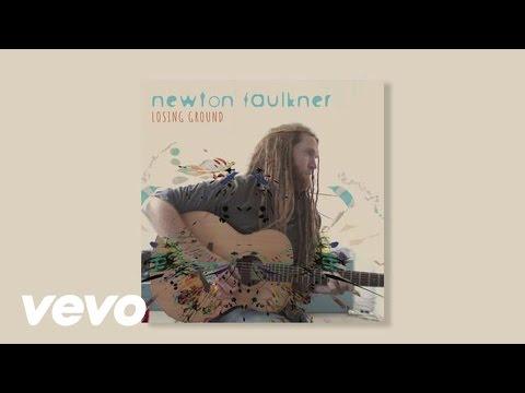 Newton Faulkner - Losing Ground (Official Audio)