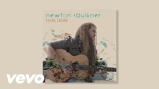 Newton Faulkner - Losing Ground (Official Audio)