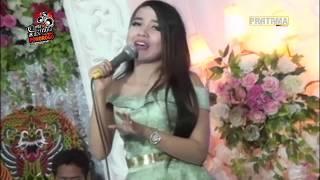 Ngelabur Langit - Fitri Alfiana - Candra Kirana - Best Song 2018