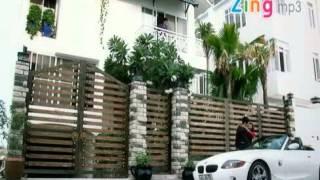 Giả Vờ Yêu   Ngô Kiến Huy   Video Clip MV HD