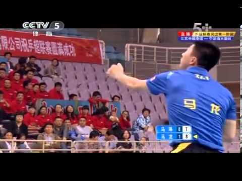 2012 China Super League (Ms-Rnd1) Jiangsu Vs Ningbo [Full Match/Chinese]