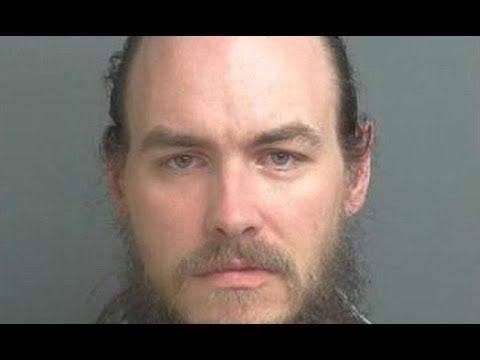 Texas man s entenced to life after filming r ape of infant