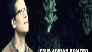 Discografia Completa Jesus Adrian Romero MEGA