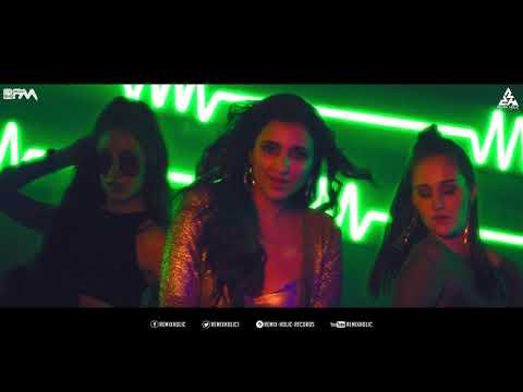 proper-patola-2018-remix-|-bpm-projekt-|-namaste-england