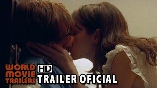 A Teoria de Tudo Trailer Oficial (2015) Legendado HD