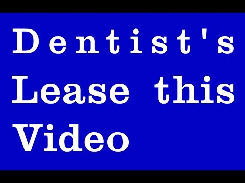 Best Dentist Palm Springs, CA | (818) 981-7777 | Top Dental Care - Palm Springs, CA
