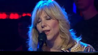Beroemd DWDD Gemist: Claudia de Breij zingt The Last Farewell #BA79