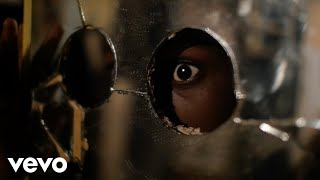 KOKOKO! - Zala Mayele (Official Video)