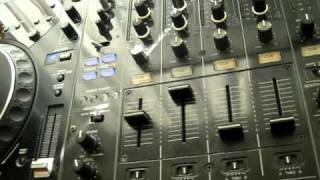 Djmorales Quicky Live Mix