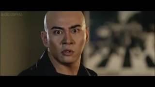 Filem indonesia terbaru TRIANGLE asli no tipu