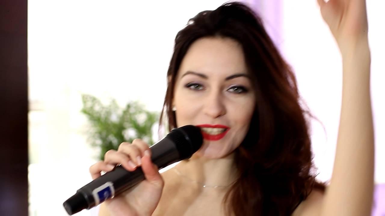 Купить косметика christina в интернет-магазине venko по лучшей цене в киеве и украине. ☛звоните ☎ 380443641643.
