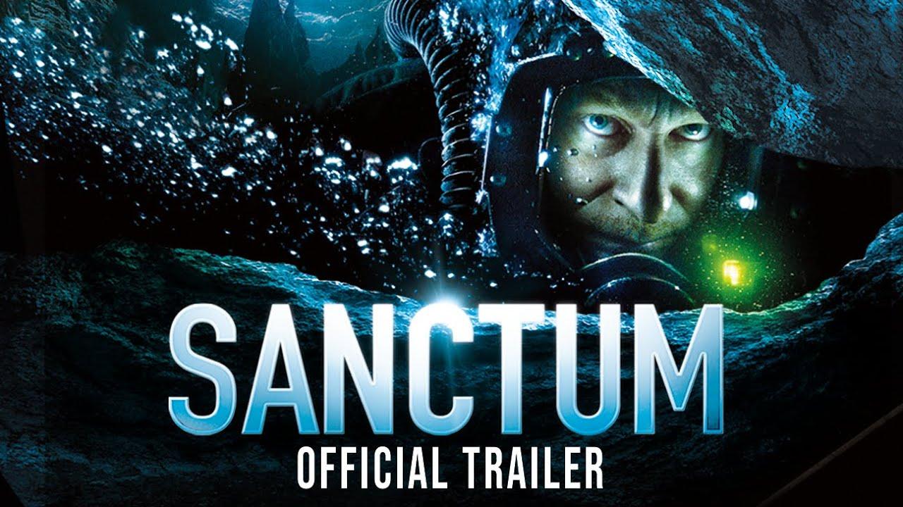 Download Sanctum - Trailer