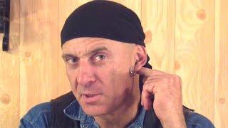 видео Серьги на одно ухо