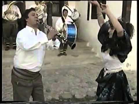 Orkestar Bakija Bakića musica