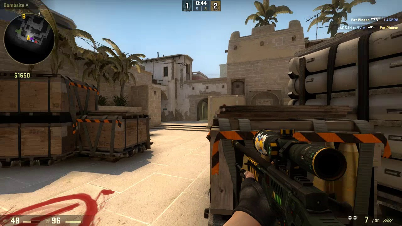 cs go competitive matchmaking wait time The competitive side of counter-strike: global offensive is simple time in valve's official matchmaking, a match is a best out of 30 rounds in that situation, terrorists can hold off the bomb site and just wait for impatient.