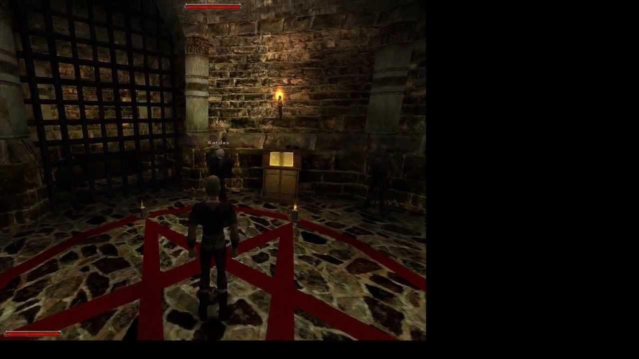 Gothic 2 for mac download