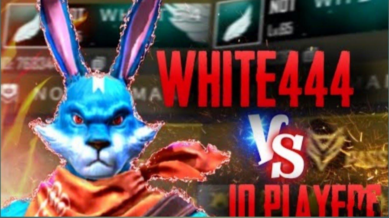 وايت444 يسرب مقطع من فيديو الجديد 😱 تلخيص white في دقيقة