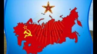 Политическая жизнь и национальные отношения в Казахстане в 60 80 е годы XX века