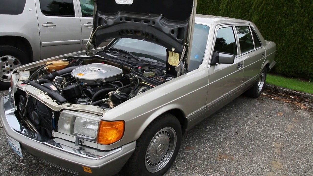 mercedes w124 fuse box fuse box service almost every 1995 and older benz needs don t  fuse box service almost every 1995 and