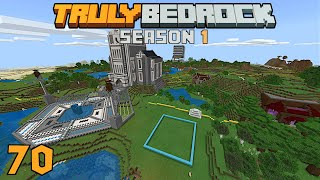 Truly Bedrock Season 1 RECAP  | A Look Back, And Forward