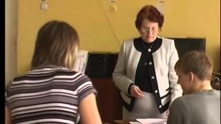 Воображение и творчество   Ведут урок В С Ананьева и Г К Жуковская  DVD № 120