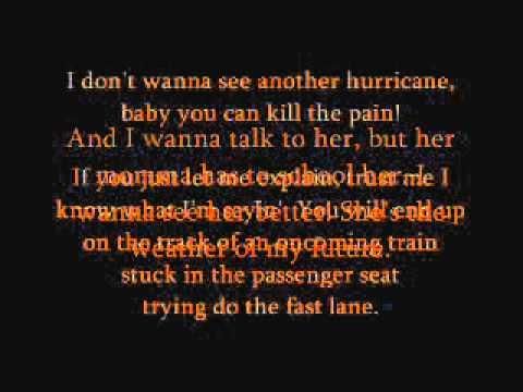 Alvin And The Chipmunks Ft.  Lil Wayne & Bun B  -  Apologize
