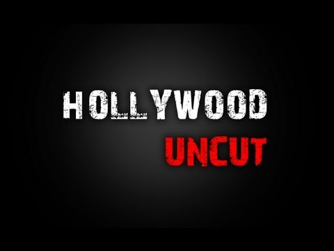 Hollywood Uncut // Staffel 1 Folge 17 // Tion Special