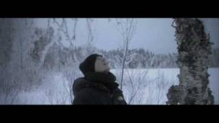 NORDLYS / NORTHERN LIGHTS - TRAILER
