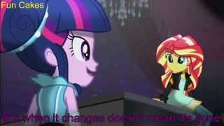 Mlp friendship carries on through the ages lyrics thumbnail