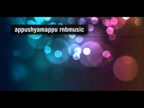 Akon - Chammak Chulo + .mp3 Download Link (HD 720p)