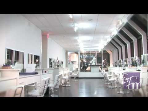Calgary Salon & Spa : SFM Lifestyle Salon & Spa : Hair, Laser Treatment, Skin, Massage