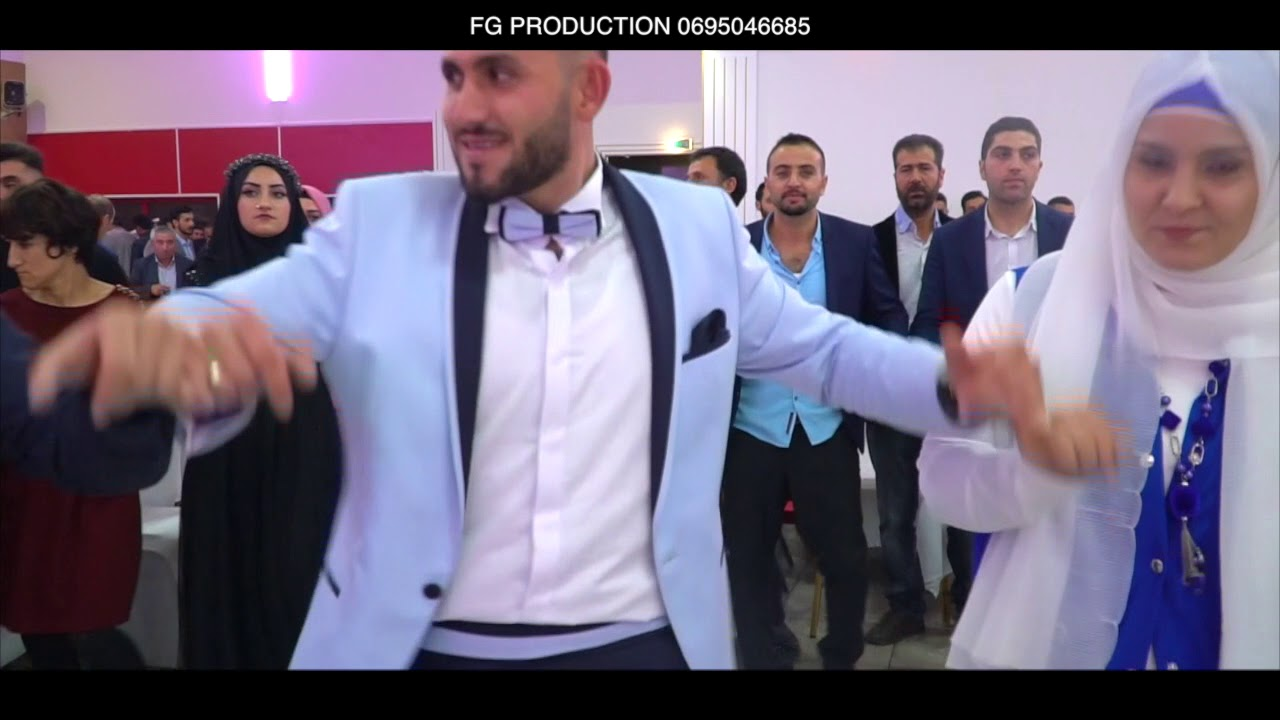 KURDISH MASHUP 2. //  HALAY  Versiyonu Hevidar & Abdullah FG PRODUCTION