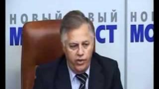 Пётр Симоненко о законопроекте коммунистов по отсрочке оплаты за обучение в вузе